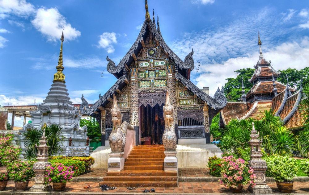 naos-thailand
