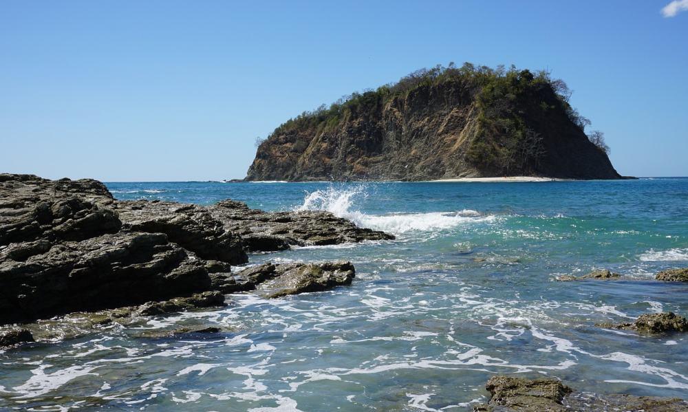 Paralia Costa Rica