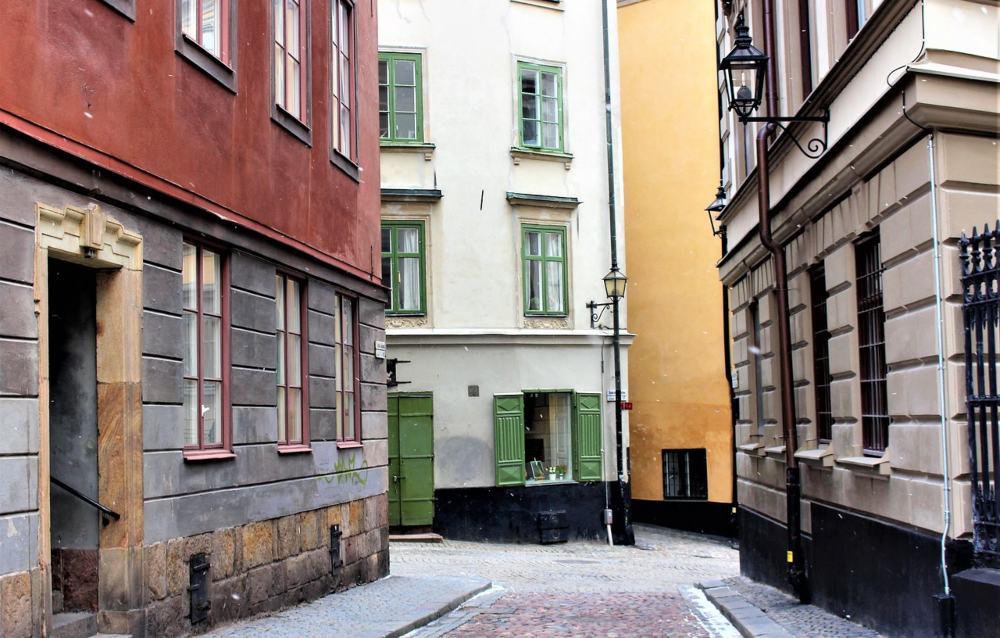 streets-stolklom